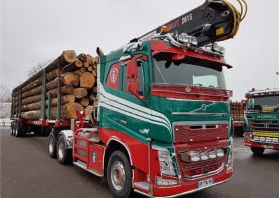 Ecolow-Volvo-750-Transport-TVS-16