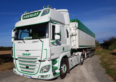 DAF-CF-EURO-6-510-TRANSPORT-GESLOT2
