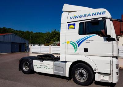 MAN-TGX-18.480-Transports-VINGEANNE-7