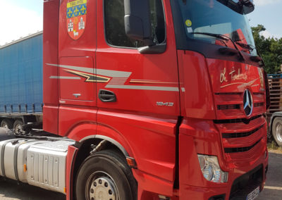 MERCEDES-ACTROS-TRANSPORT-BARTHES--2