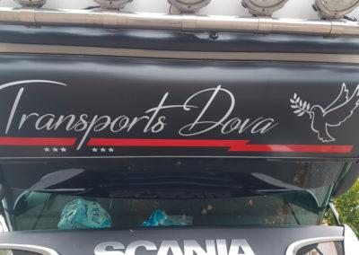 SCANIA-TRANSPORTS-DOVA--10