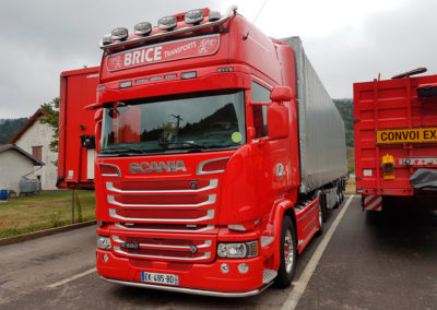 Transport-Brice-SCANIA-R580-2