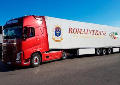 VOLVO-FH-540-ROMAINTRANS--11
