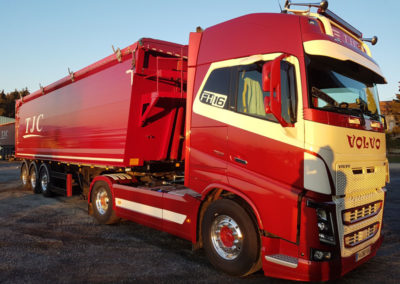 VOLVO-FH16-750-TRANSPORT-TJC--2