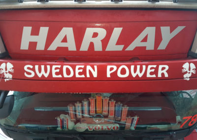 VOLVO-TRANSPORT-HARLAY---10