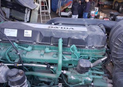 VolvoFH500_Lorona-Trans_2