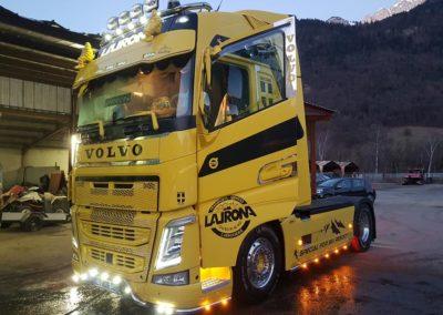 VolvoFH500_Lorona-Trans_8