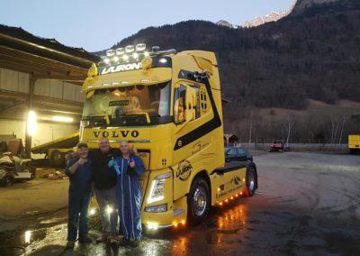 VolvoFH500_Lorona-Trans_9