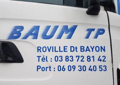 BAUM TP_Scania G440_10