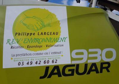 LARGEAU CLASS 930 Jaguar_13