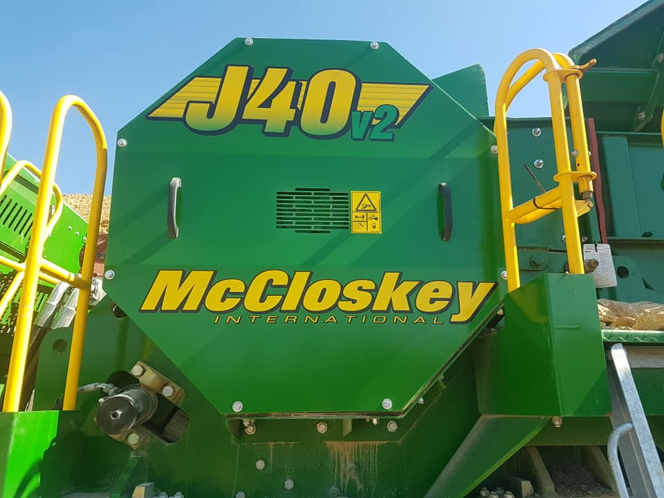 MC CLOSKEY J40 v2