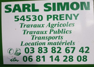 SIMON Artec F40_7