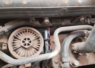 ETA DECALF_Scania R420_2