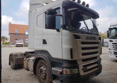 ETA DECALF_Scania R420_4