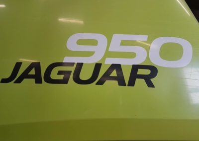 ETA TUAL_CLASS Jaguar 950_3