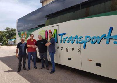 JM Transport_SCANIA_10