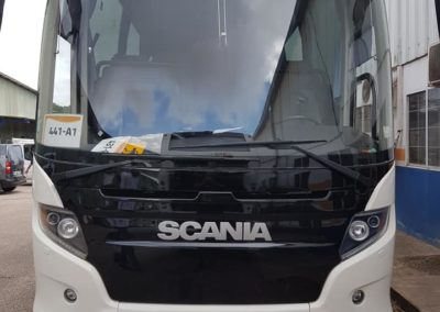JM Transport_SCANIA_2