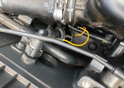STTP_Renault C460_3