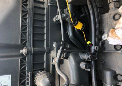 STTP_Renault C460_5