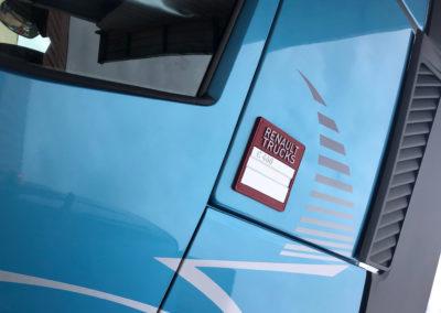 STTP_Renault C460_7