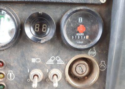 STC-DRESSTA TD15M-BULL_4
