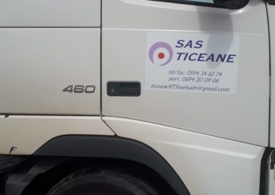 TICEANE_Volvo FH460_6